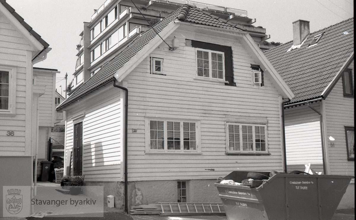 Haugvaldstadsgate 38