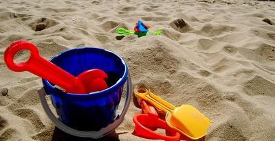 Sand_btte.jpg