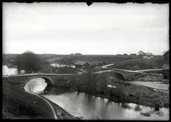 Den äldre Uvereds bro
