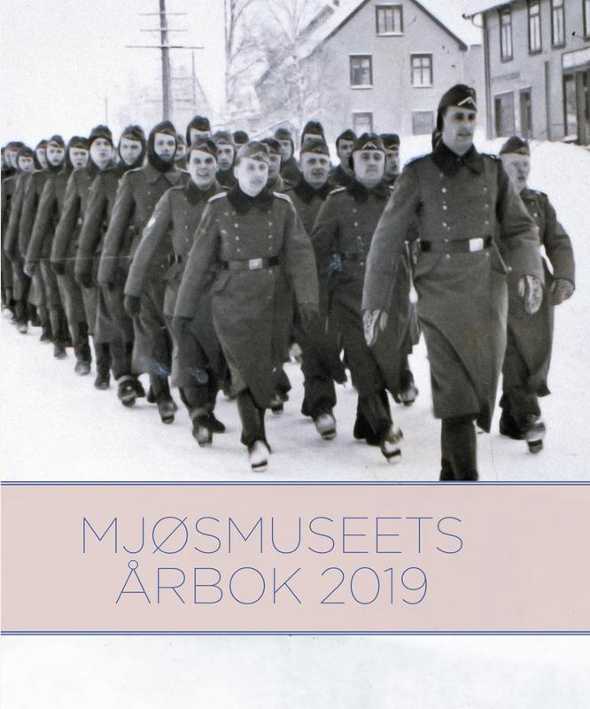 Årbok 2019