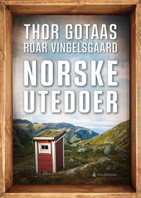 Norske-utedoer_Fotokreditering-Gyldendal.jpg
