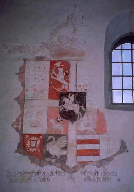 Foto: Randsfjordmuseet