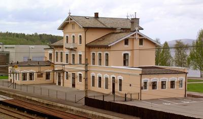 Eidsvoll_stasjon_1878.jpg