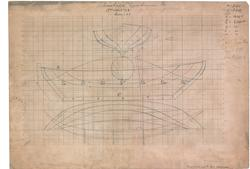 Konstruksjonstegning