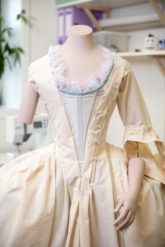 Mathia Leuchs kjole 15 (Foto/Photo)