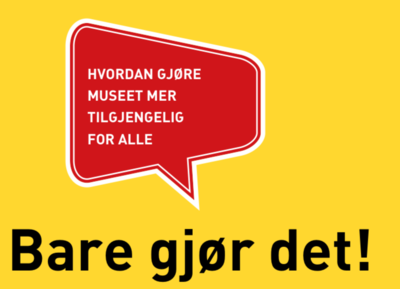 Bare_gjr_det_museumsbok.png. Foto/Photo