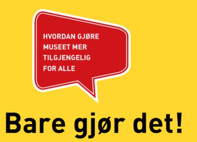 Bare_gjr_det_museumsbok.png