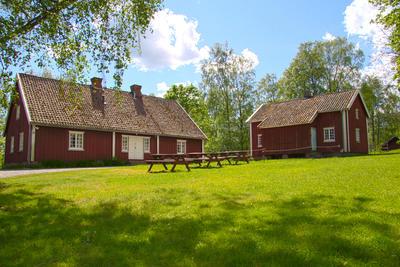 Haga_og_Gutu_Foto_Espen_Nordenhaug.jpg. Foto/Photo