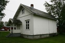 Skolehuset