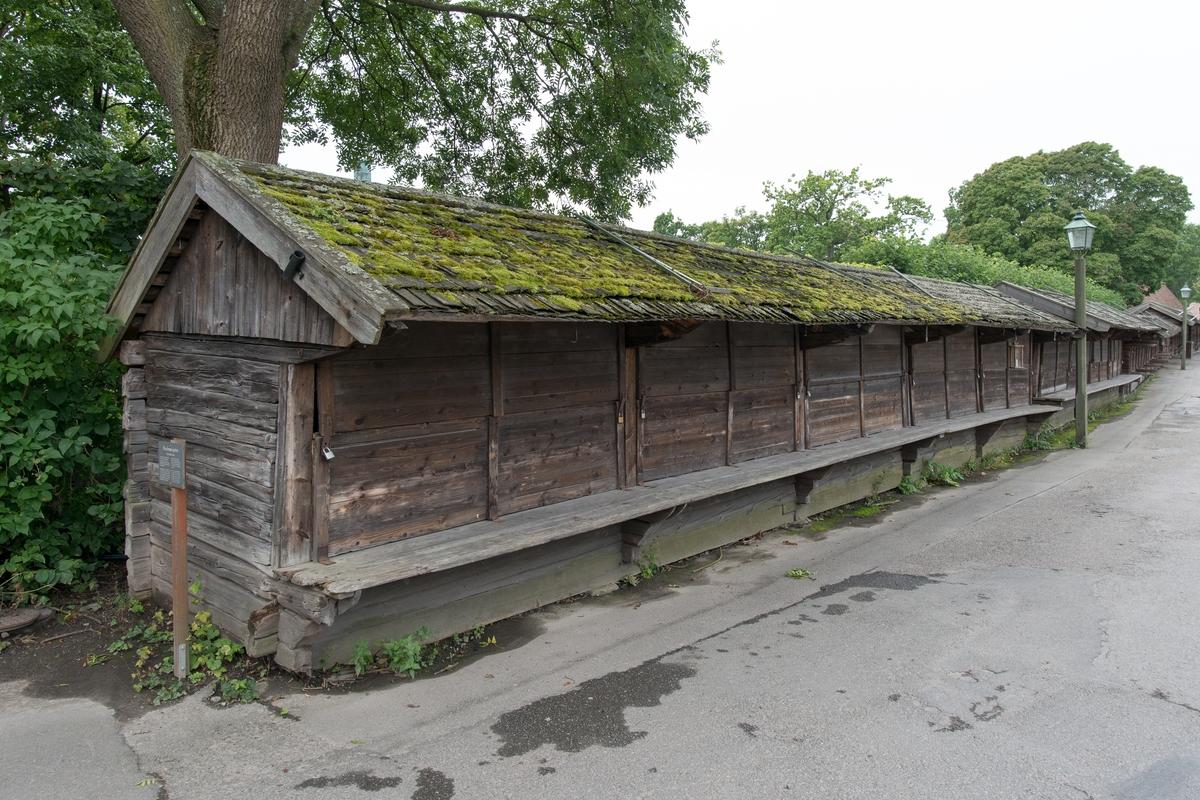 Sex I Eskilstuna Skatelv Missionr Creampie Sammanstllning