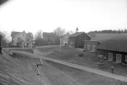 SKJELLUNGSBERG, GARDSTUN, FURNES i Ringsaker, GNR. 241-1, Se