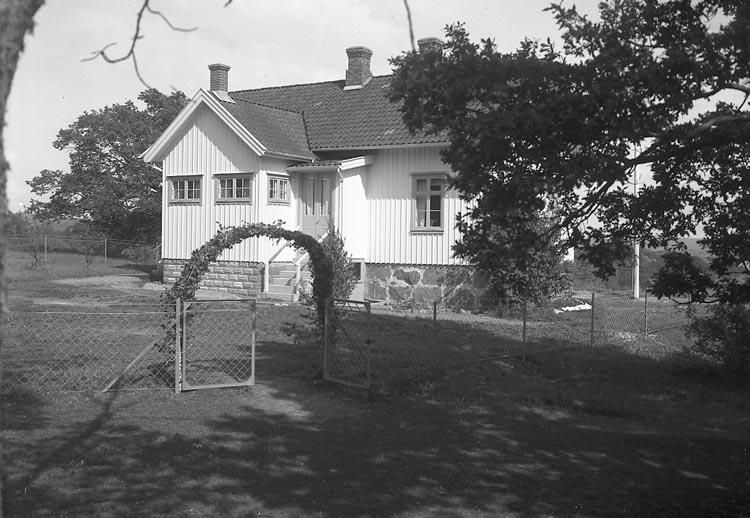 "Enligt fotografens journal nr 6 1930-1943: ""Skolan St. Askerön""."