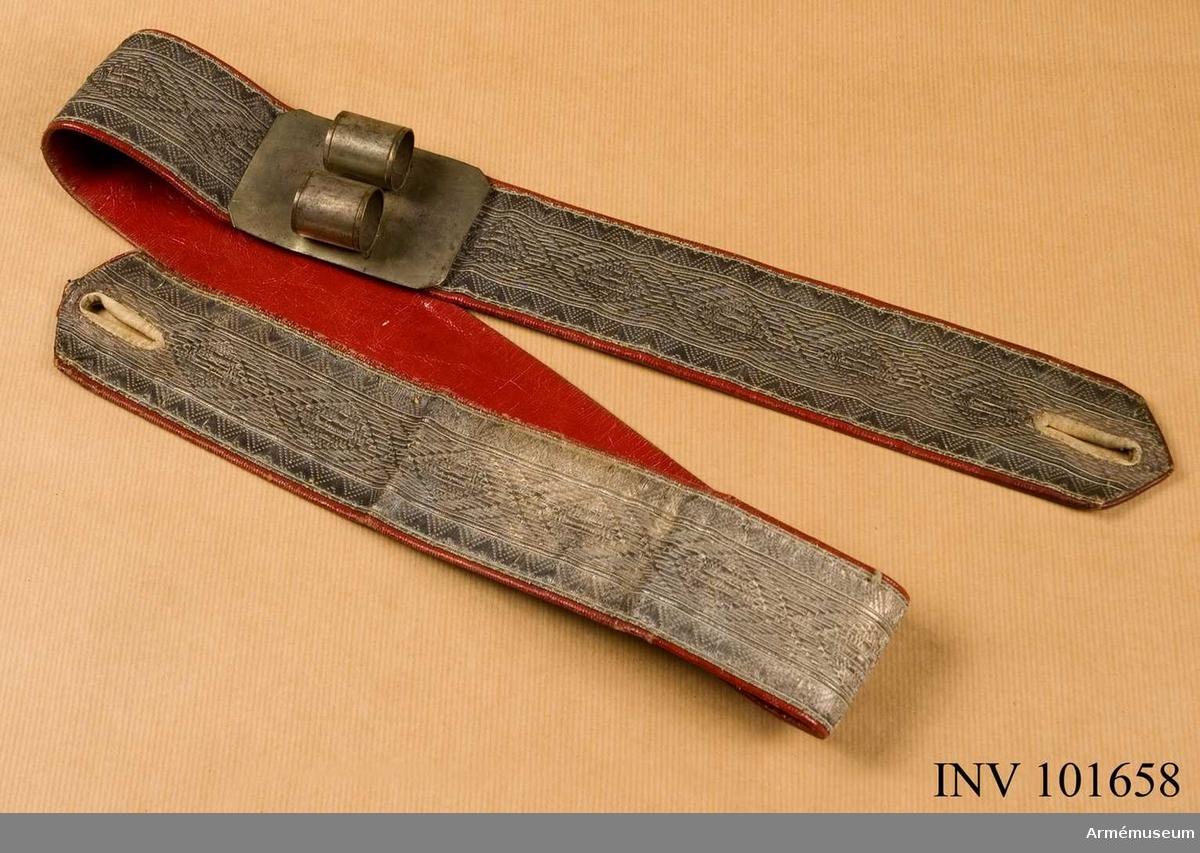 1816-28.