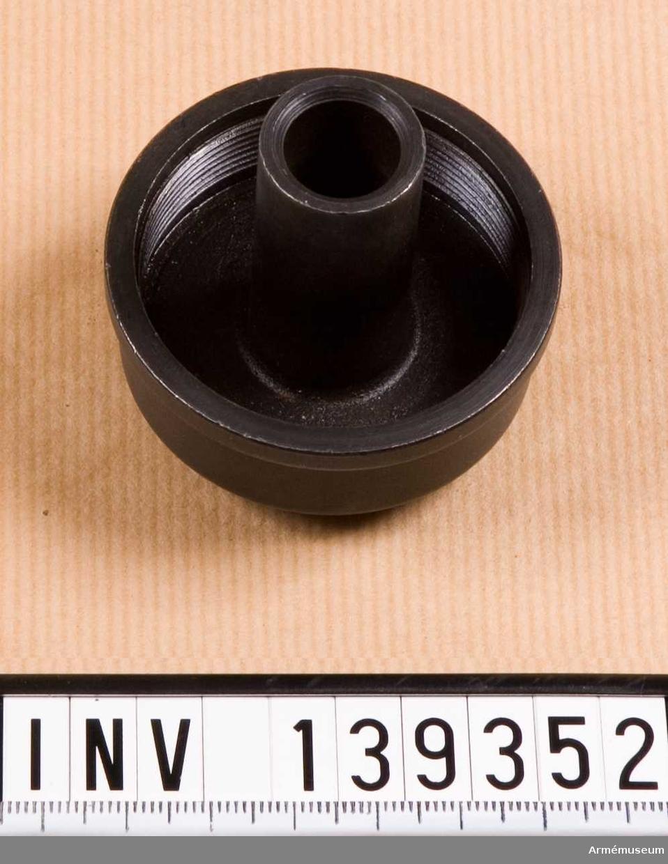 F1310-273870.
