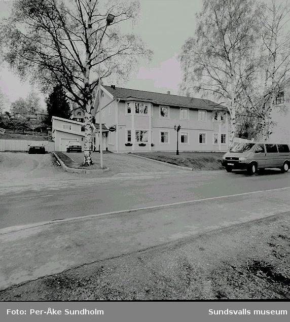 Flerbostadshus, kv. Aspen 2, Södermalmsgatan 37.
