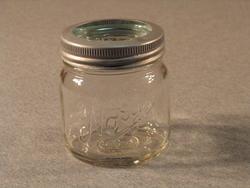 Norgesglas