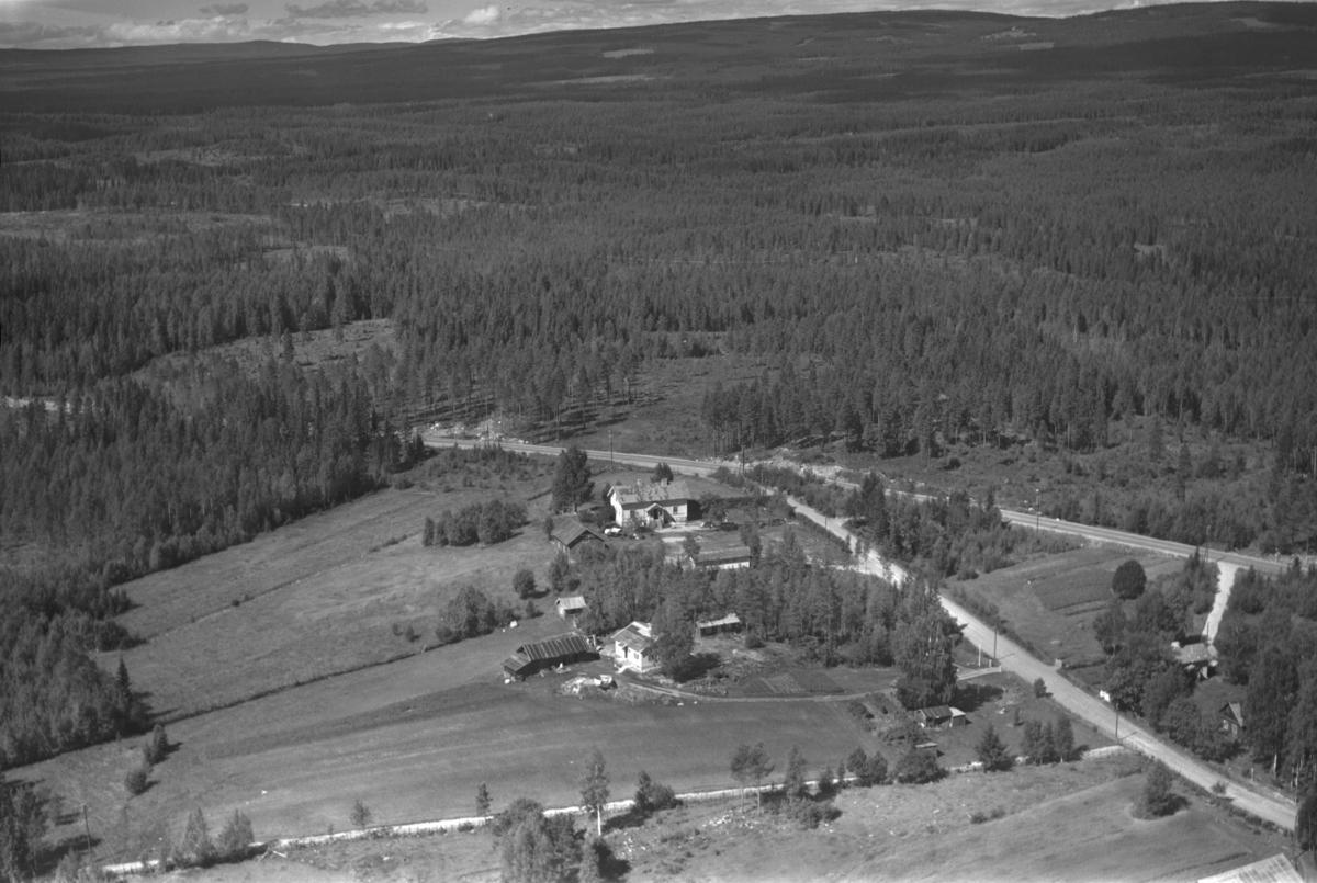 Solvang og Terningen skole