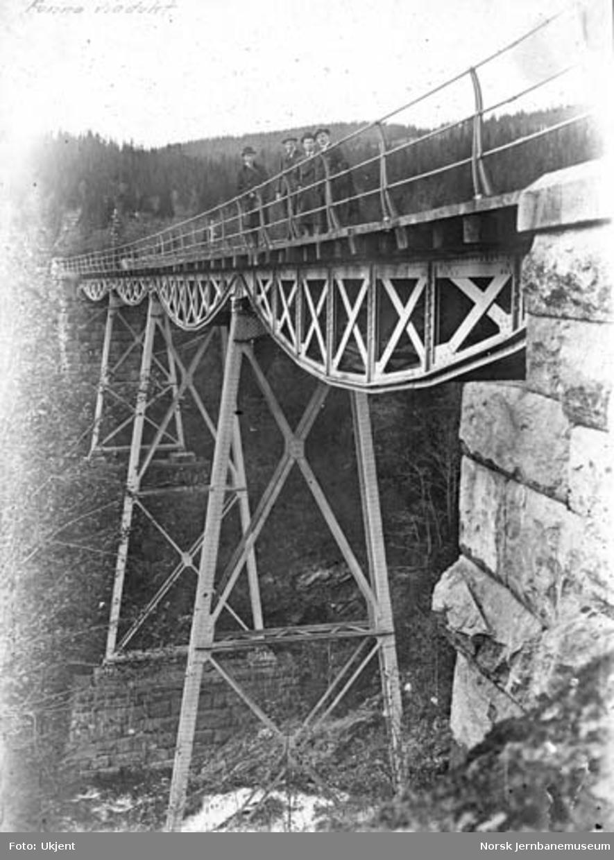 Funna viadukt