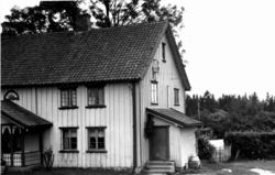 OrhaugFra dr. Eivind S. Engelstads storgårdsundersøkelser 1